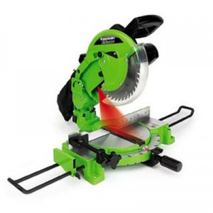 840378-heavy-duty-10-compound-miter-saw
