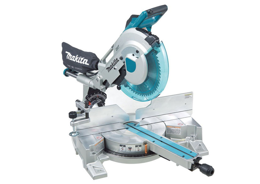 Makita-LS1216L-compound-miter-saw1