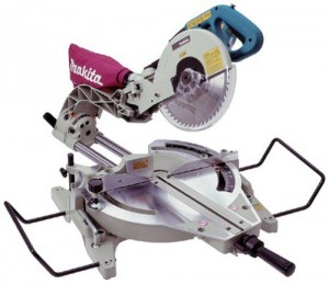 Makita_10_Sliding_Miter_Saw_Large