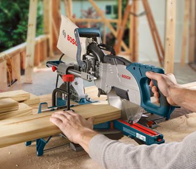 bosch-compact-miter-saw