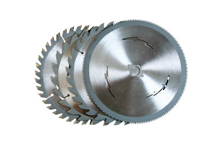 What Saw Blades to Use for Miter Saw