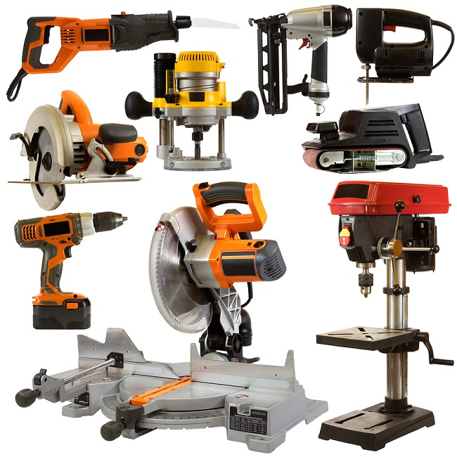 Why You Need a Miter Saw in Your Woodworking Shop -