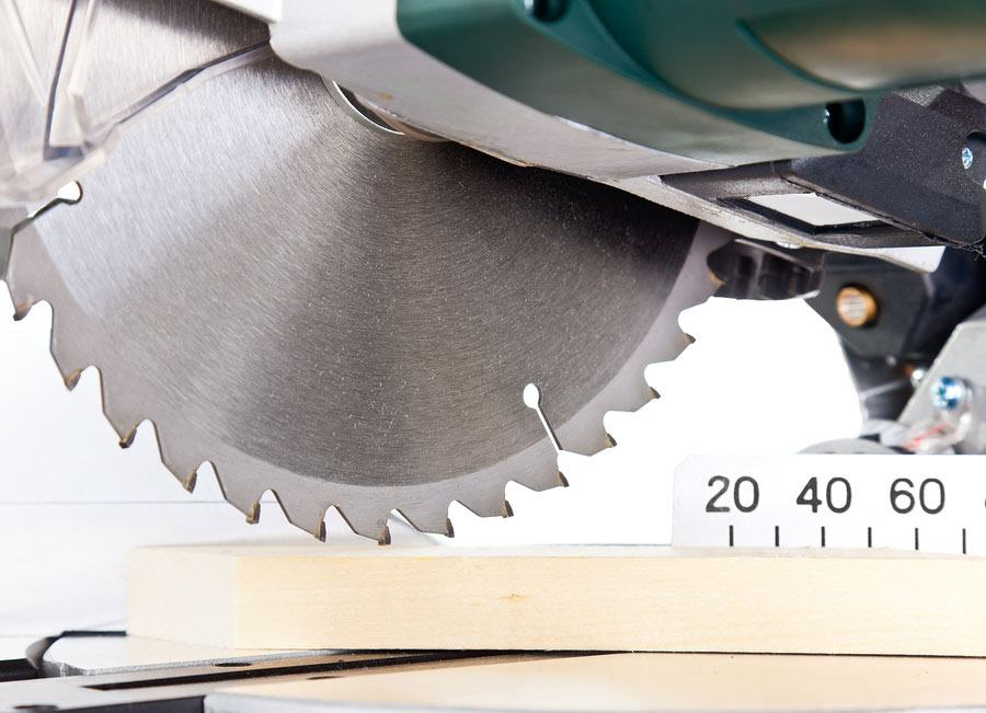 How wide cuts you can make with 10 inch miter saw when an individual needs to use a miter saw for tasks or residential projects similar to industrial workshops these saws are more convenient than their greentooth Image collections