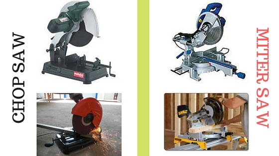 chop-saw-vs-miter-saw