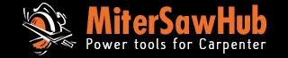 Miter Saw Reviews