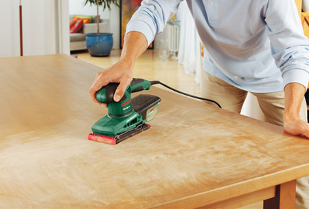top five best orbital sander reviews 2016 2017