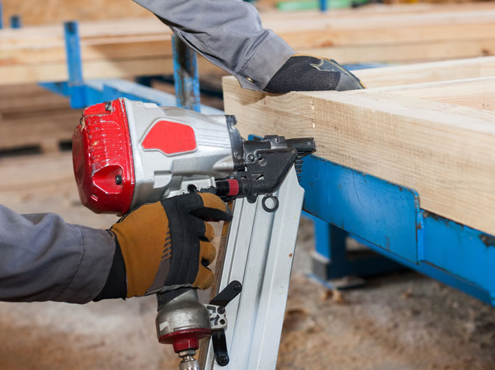 Buying Guides Archives Miter Saw Reviews