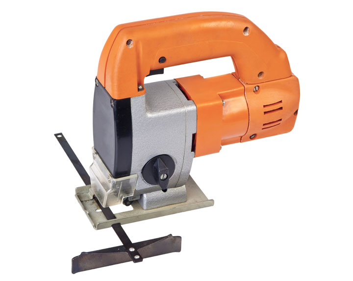 The secrets to how to properly use a jig saw in a safe manner choose the right blade keyboard keysfo Choice Image